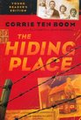 Corrie-Ten-Boom-Hiding-place-young-readers-edition