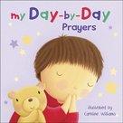 Caroline-Williams-My-day-by-day-prayers
