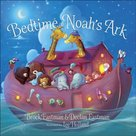 Brock-Eastman-Bedtime-on-noah's-ark