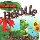 Max-Lucado-Hermie:-a-common-caterpillar