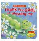 Max-Lucado-Thank-you-God-for-blessing-me