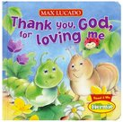 Max-Lucado-Thank-you-God-for-loving-me
