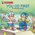 Mercer-Mayer-You-go-first