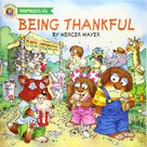 Mercer-Mayer-Being-thankful