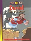 Happy-Day-Books-Daniel-and-the-Lions