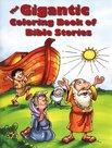 Kleurboek-Gigantic-coloring-book-of-bible-stories