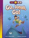 Happy-Day-Books-Go-Jonah-go!