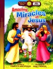 Happy-Day-Books-Amazing-miracles-of-Jesus