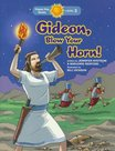 Happy-Day-Books-Gideon-blow-your-horn