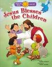 Happy-Day-Books-Jesus-blesses-the-children