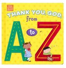 Pamela-Kennedy-Thank-you-God-from-a-to-z