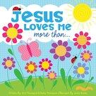 Kim--Mitzo-Thompson-Jesus-loves-me-more-than