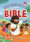 Colour-Hardcover-My-first-storybook-Bible