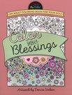 Kleurboek-Color-your-blessings