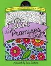 Kleurboek-Color-the-promises-of-God