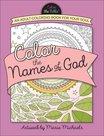 Kleurboek-Color-the-names-of-God