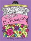 Kleurboek-Color-the-proverbs