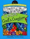 Kleurboek-Color-God's-creation