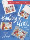 Kleurboek-kaarten-Thinking-of-you-cards