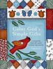 Kleurboek-Color-the-simple-gifts