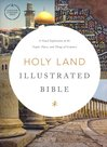 CSB-illustrated-holy-land-bible-multicolor-hardcover