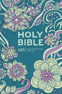 NIV-compact-bible-multicolor-hardcover