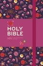 NIV-compact-notebook-bible-multicolor-hardcover