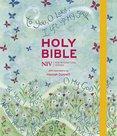 NIV-journaling-bible-Illustr.-Hannah-multicolor-hardcover