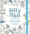 NIV-journaling-bible-multicolor-hardcover