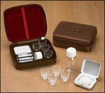 Portable-avondmaalsetje-4-cups