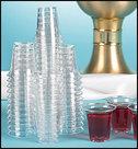 Plastic-herbruikbare-avondmaalsglaasjes-box-1000