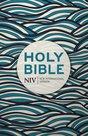 NIV-pocket-bible-blue-paperback