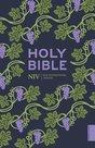 NIV-Pocket-bible-multocolor-paperback
