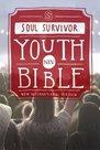 NIV-Soul-Survivor-Youth-bible