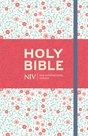 NIV-thinline-bible-multicolor-hardcover