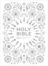 NIV-wedding-bible-In-box-white-hardcover