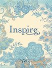 NLT-inspire-bible-multicolor-paperback