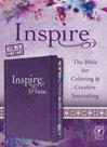 NLT-inspire-praise-bible-purple-leatherlook