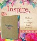 NLT-inspire-prayer-bible-gold-leatherlook