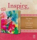 NLT-inspire-prayer-bible-multicolor-leatherlook