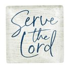 Magneet-glas-vierkant-serve-the-Lord