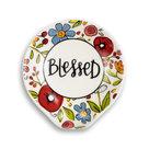 Lepelhouder-blessed