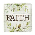 Magneet-glas-vierkant-faith
