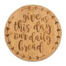 Onderzetter-bamboe-daily-bread