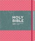 NIV-journaling-bible-pink-polka-hardcover