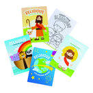 Religieuze-kleurboekjes-(12)-nieuw-design