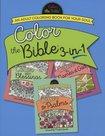 Kleurboek-color-the-bible-3-in-1
