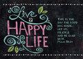 Ansichtkaart-(6)-live-happy-life
