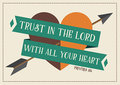 Ansichtkaart-(6)-trust-in-the-Lord