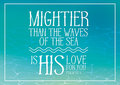 Ansichtkaart-(6)-mightier-than-the-waves